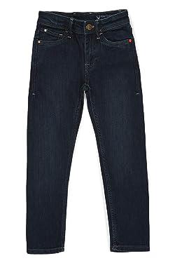 Allen Solly Boy's Jeans