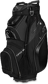 Callaway Golf 2019 Org 15 Cart Bag (Renewed)