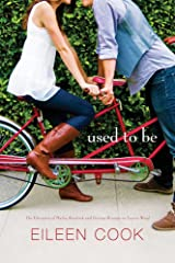 Used to Be: The Education of Hailey Kendrick; Getting Revenge on Lauren Wood Kindle Edition