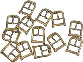 lot Boucle en Plastique /à d/égagement lat/éral incurv/é pour Bracelet en paracorde de Couleur m/élang/ée 20pieces JunYe Boucles /à glissi/ère en Plastique