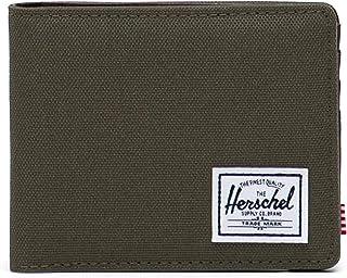 Herschel Supply Hank Wallet Cartera Hombres