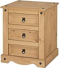 Amazon.es: Muebles Rusticos - Armarios / Dormitorio: Hogar y ...