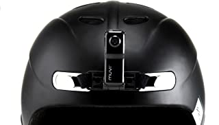 Veho VCC A001ESP Extreme Sport Paket für Muvi Micro DV Camcorder (UK Import)