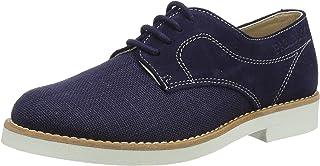 Pablosky Zapatos de Cordones-Niño, Richelieus Garçon