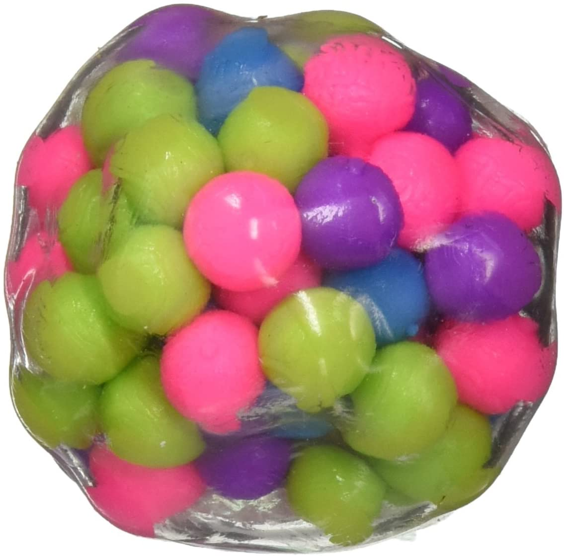 Play Visions Stress Ball - New popularity Squeeze Impr Anti-Stress service Squishy