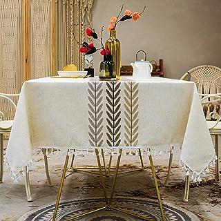 Suchergebnis Auf Für Tischdecken Amazon Global Store Tischdecken Küchentextilien Küche Haushalt Wohnen