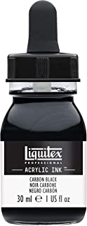 Best liquitex professional acrylic ink Reviews