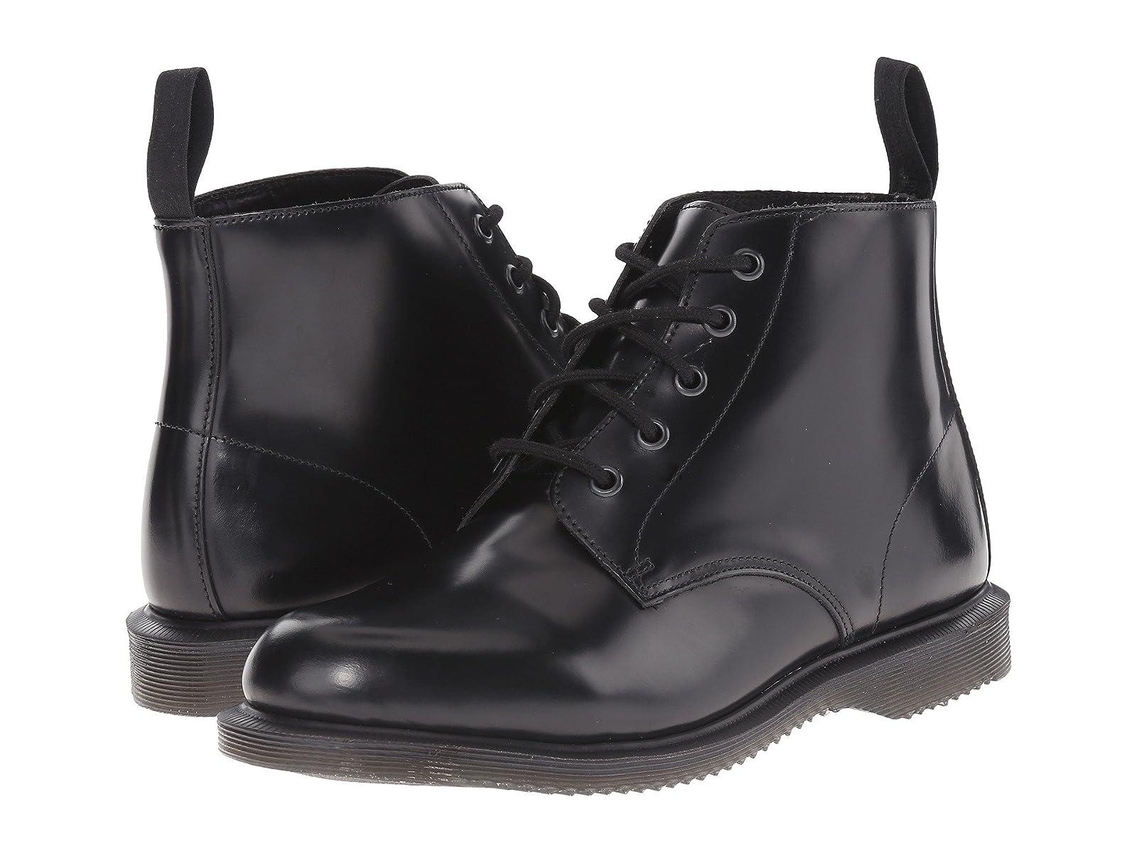 Dr. Martens EmmelineAffordable and distinctive shoes