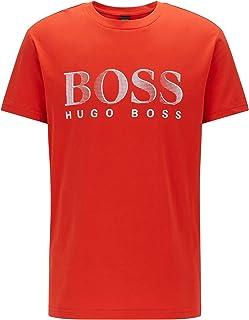 BOSS Men's