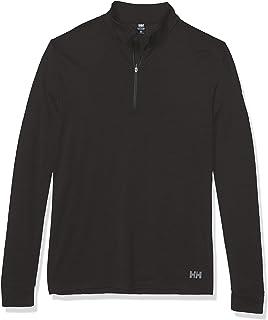 Helly Hansen Men's Mid 1/2 Zip Sweatshirt