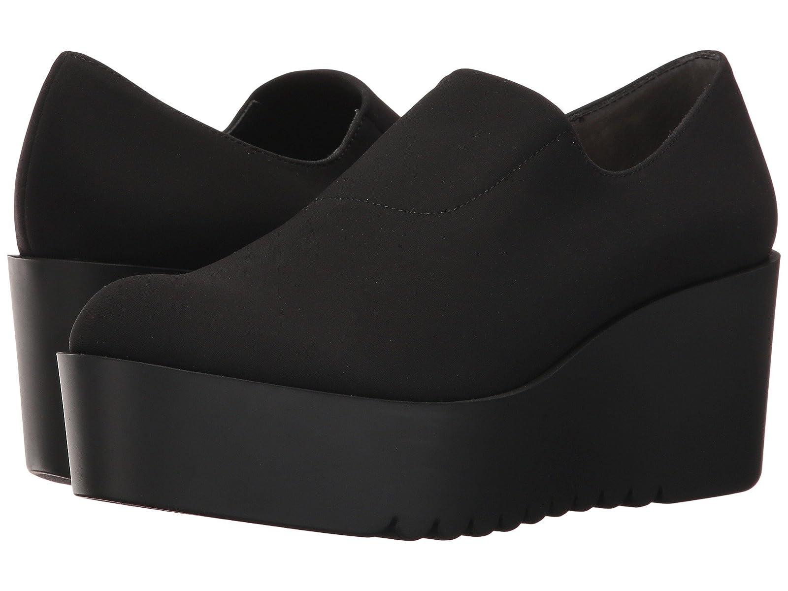 Donald J Pliner CapeAtmospheric grades have affordable shoes