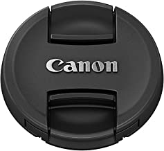 Canon Lens Cap E-55