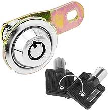 PrimeMatik - Nokslot van 42 mm x M18 met buisvormige sleutel