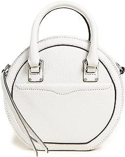 Women's Bree Circle Bag