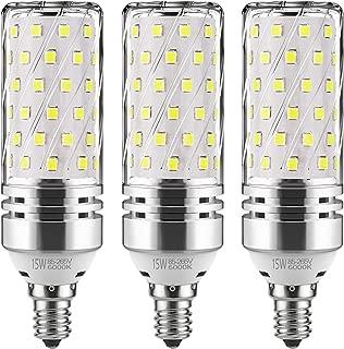 Best t-8w 6500k 700 lumens Reviews