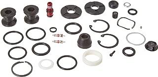 RockShox 2009-2011 Reba Service Kit (DualAir/Motion Control)