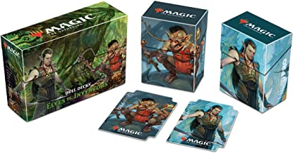 Ultra Pro Magic: The Gathering Duel Deck