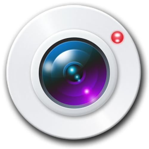 Professional photography skills tutorial - Nikon, Canon, micro single, SLR, photography encyclopedia