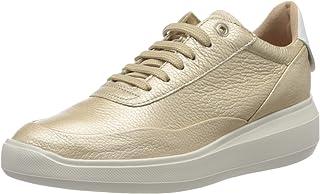 Geox Rubidia, Women's Sneakers