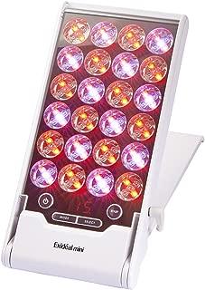 Exideal mini (Aix Idi Arumini) LED beauty device EX-120