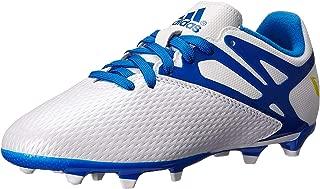 Performance Messi 15.3 FG AG J Soccer Shoe (Little Kid/Big Kid)