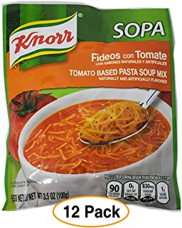 Best knorr tomato beef soup mix Reviews