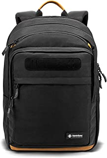Best tomtoc laptop backpack Reviews