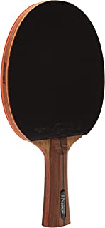 Killerspin Jet 800 Table Tennis Paddle, Professional Ping Pong Paddle, Table Tennis..