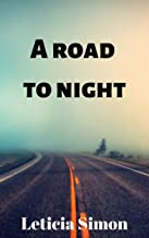 A road to night