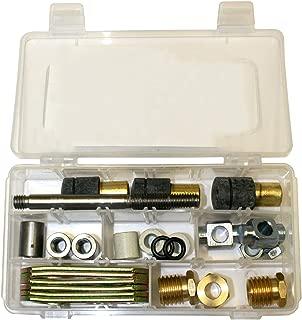 Merrill MFG PKC Parts Kit