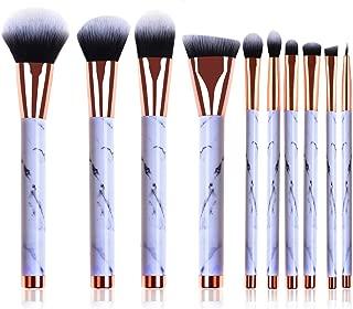 luxie lip brush