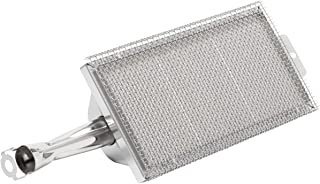 Napoleon Main Infrared Burner for LEX 605/730 & Prestige II 450 (S81007)