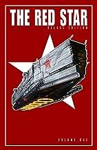 RED STAR DLX 01 HC