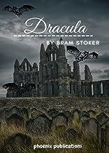DRACULA/ BRAM STOKER: ANNOTATED