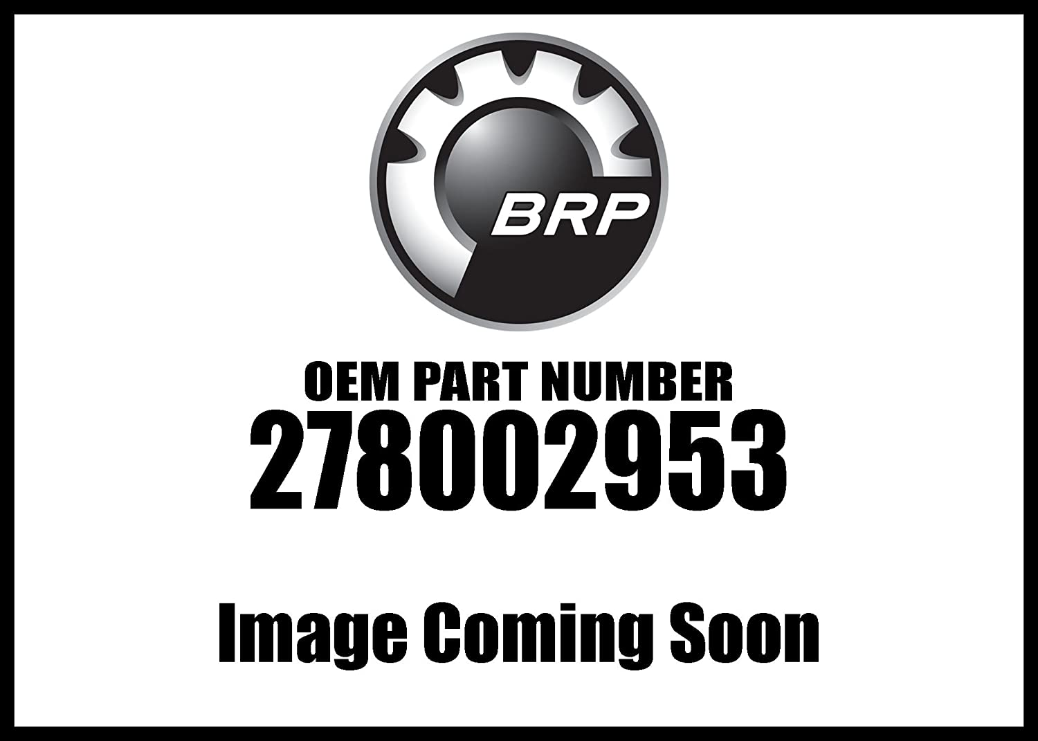 Sea-Doo Max 73% OFF 2013-2014 Gts 130 Save money Rental Harness 2780029 Wiring Assembly