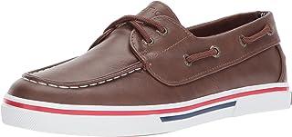 Nautica Kids' Galley Boat Shoe