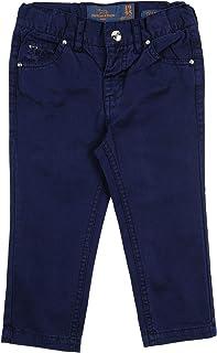 Harmont & Blaine - Pantalón - para niño