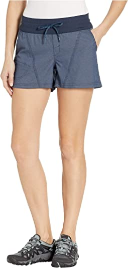 88dd9eb0fb The North Face. Aphrodite 2.0 Shorts. $39.95. 5Rated 5 stars. Urban Navy  Heather
