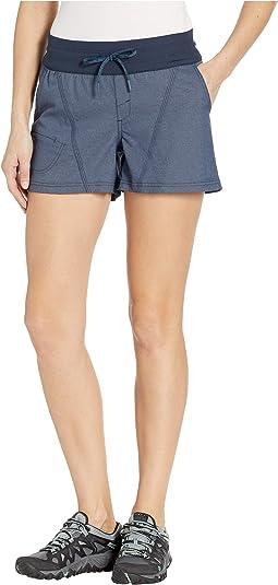 Aphrodite 2.0 Shorts