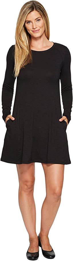 Toad&Co Windmere Dress