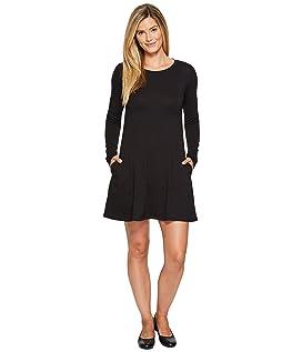 Windmere Dress