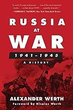 Best russia at war 1941 1945 Reviews