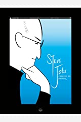 Steve Jobs: Genius by Design Kindle Edition