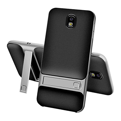 new arrival ae756 03490 J7 Pro Covers: Buy J7 Pro Covers Online at Best Prices in India ...