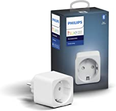 Philips Hue Accessories, White