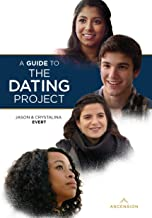 A Guide to the Dating Project