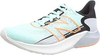 new balance Women's Propel Running Shoe