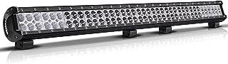 LED Light Bar TURBOSII 36