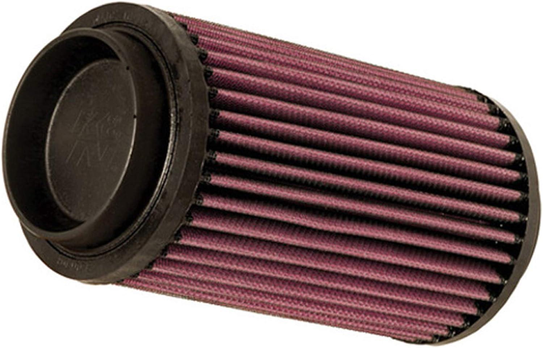 Air Filter Fits 2001 500 Ranking TOP5 Max 40% OFF Polaris Scrambler 4x4