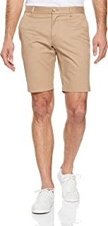 Lacoste Men's Slim Fit Bermuda Shorts
